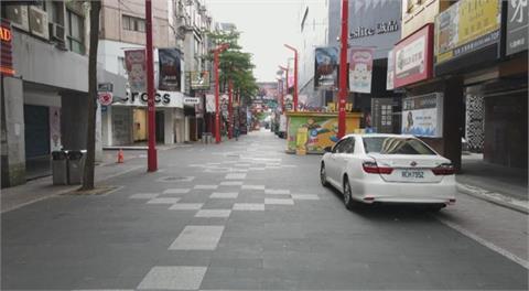 台灣何時才能解封?陳秀熙曝「關鍵數據」:解封日子不遠了