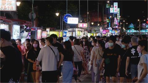 台北哪個夜市最好吃?網友一面倒點名「這2處」:平均水準最高!