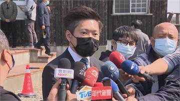 快新聞/採購數量不足考慮中國疫苗? 張惇涵:買疫苗是科學不是政治問題