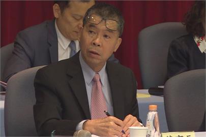 聯發科創新天價 董事長蔡明介身價近490億元