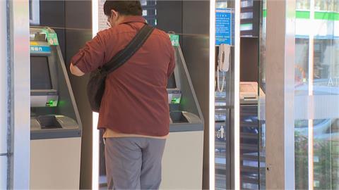 匯款帳號填錯「只能無奈認賠」?他PO文求助內行人曝「兩步驟」救回