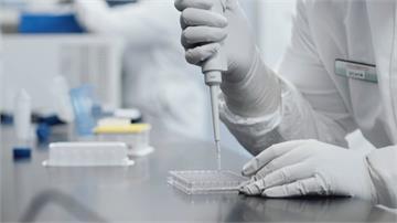 美國搶訂1億劑莫德納疫苗 可望年底先出貨2000萬劑