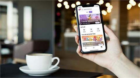 尋找全台美味咖啡!Yahoo奇摩 APP 推出「粉絲通」功能幫店家與使用者整合各種優惠資訊