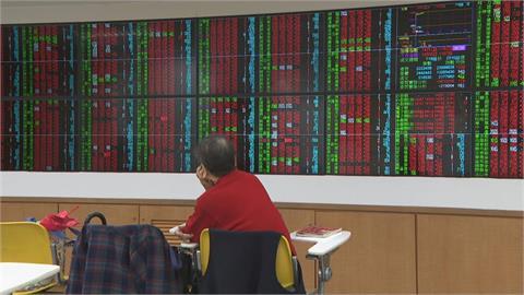 股市投資熱 櫃買中心5月辦9場26家業績發表會