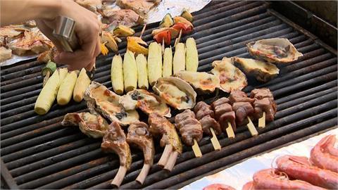 中秋居家烤肉7大禁忌 電烤盤千萬不能加這味!