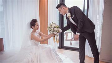 棄竹科工程師轉職做婚攝 柯宏親闖出一片天