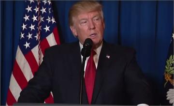 快新聞/「讓美國失業民眾先有工作!」 川普:已簽署行政命令暫禁移民