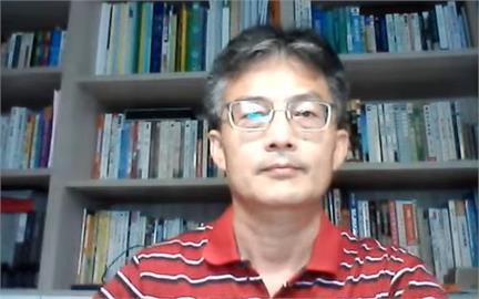 快新聞/如何解三級警戒?醫師曝「台灣只剩兩條路可以走」