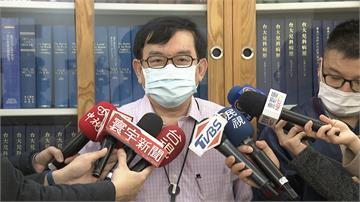 輝瑞疫苗低溫70度儲運  台灣可保存?黃立民:百家醫院可存放