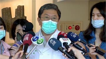 北京再爆第二波疫情  專家談台應變