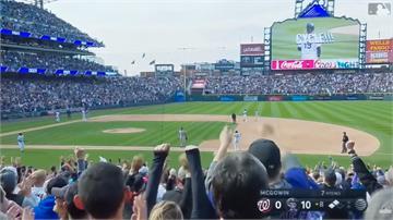 MLB/大聯盟本季迷你賽季新制出爐 延長賽採突破僵局制