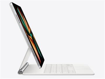 蘋果新產品發表搭自家晶片 法人:台積電可望受惠