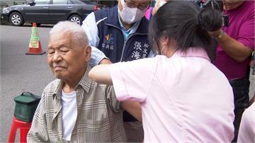 南韓賽諾菲疫苗4人施打後死亡 台灣1人出現急性心肌炎
