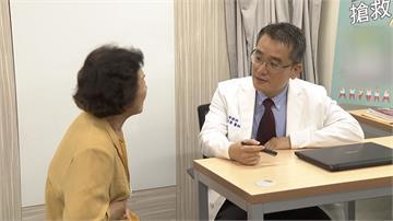 四成長者消化力下降 醫師建議補充好吸收營養
