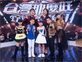 《台灣那麼旺》上週收視3.58再創冠軍佳績!4歲以上與25-49歲完勝所有節目