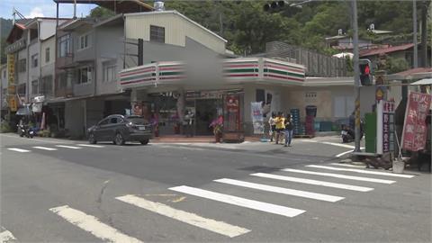 高雄桃源區第一間超商開幕!還有「2行政區」無超商進駐