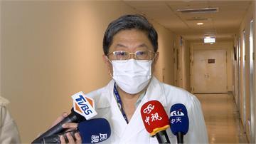 巴西變種病毒來勢洶洶 恐影響疫苗效力 醫籲:應盡速接種