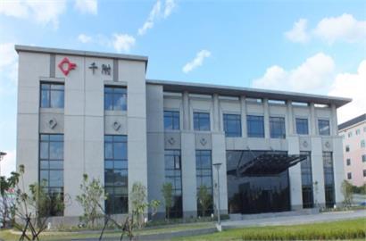 千附精密9/29登錄興櫃 母公司持股市值估29.4億元