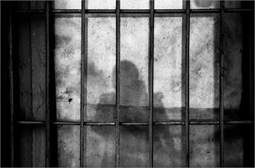 立院三讀/殺人重罪30年追訴期將改「無限期」