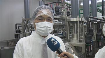 台灣生技產業躍進 魚油產品再升級