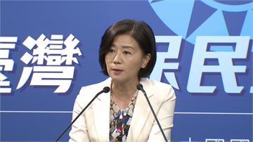 「國民黨取消是假的!」粉專起底海峽論壇主辦方...網友:演戲演很大