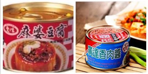 台灣最強罐頭?網狂推這兩罐!他神回:煮麵、火鍋1罐搞定就它