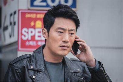 李熙俊「30歲初體驗」獻給台灣 接演《MOUSE》「因李昇基一句話」