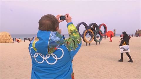 連續觀賽紀錄將中斷 美奧運狂粉大失所望