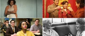 6 部女性電影穿越古今,一窺溫柔力量掙扎而出的生命歷程!