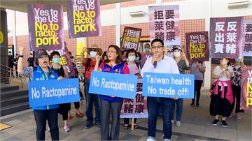 快新聞/柯拉克訪台國民黨機場外「抗議」 前外交官傻眼:所作所為匪夷所思