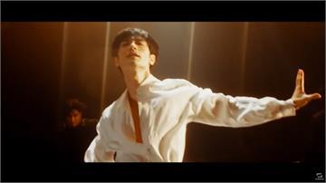 三浦春馬遺作《Night Diver》MV曝光!濕身獨舞向粉絲告別