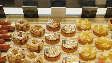 你吃過「馥頌」的甜點嗎? 法國「甜點界香奈兒」聲請破產