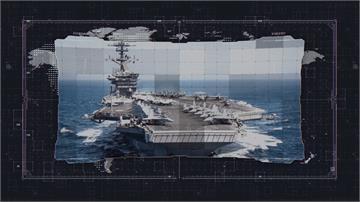 全球/制衡美國印太戰略 中國在南海建構「沙長城」