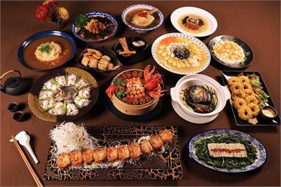 復刻百年日本皇族訪臺國宴 臺南知事官邸生活館推出「皇太子宴」