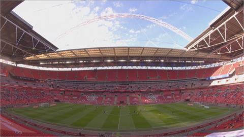 曼城等英超6隊退出 歐洲足球超級聯賽成立不到2天瀕臨瓦解