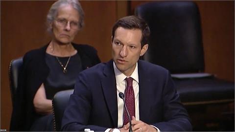 美印太助理部長提名人「確保美台國防合作」