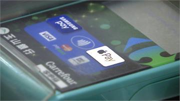 三倍券綁信用卡加碼回饋!各家銀行優惠比一比