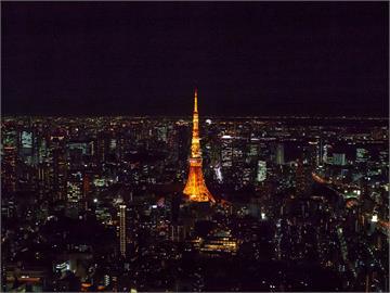 快新聞/日本緊急事態擴大至6都府縣 菅義偉拍板「延長至5月底」