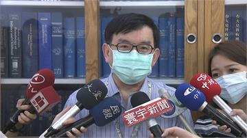台灣搶疫苗  CDC:武肺疫苗台明年Q1開打?  黃立民不樂觀:仍得看國際廠商產能