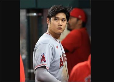 MLB/大谷喜歡天使但更想贏 球隊主管:沒人想輸