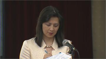 快新聞/日本首波邊境開放名單不含台灣? 外交部回應了!