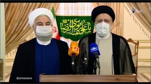 伊朗與六國洽談恢復核協議 最終觸礁擇日再談