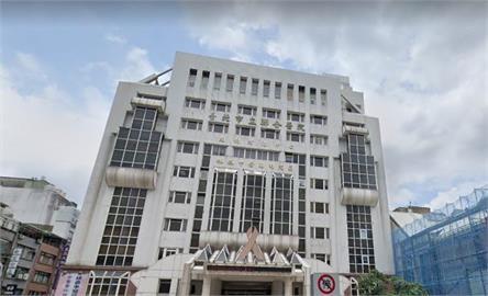 快新聞/北市聯醫昆明院區爆6人確診 曾到「萬華阿公店」進行愛滋篩檢
