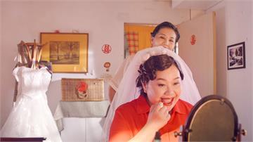 鍾欣凌演22歲新娘好緊張!笑稱自己:身材走鐘少女