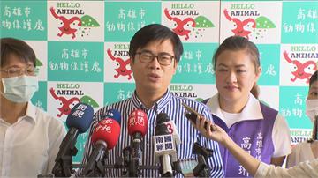 快新聞/「最佳樂團」滅火器將回高雄 陳其邁:相信他們會把經驗傳承給港都青年