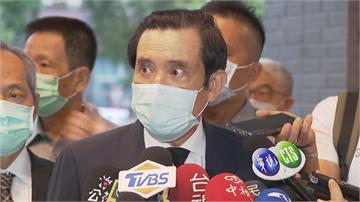 快新聞/太陽花自訴案今判無罪 民團批:只讓記者知道判決理由