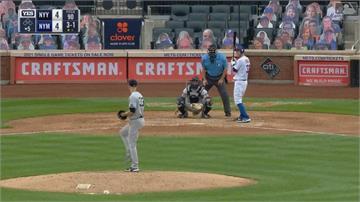 洋基三壘手厄薛拉清手肘骨刺 恐來不及明年開幕戰