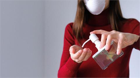 防疫過頭恐讓小孩成「溫室花朵」!醫警告:未來這2類患者比例將增加