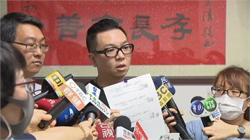 快新聞/全家鉛中毒怒告中醫院長「殺人罪」 張彥彤:若影響我生育能力要求償