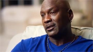 NBA/喬丹《最後之舞》紀錄片大受好評 公牛王朝內幕秘辛大公開